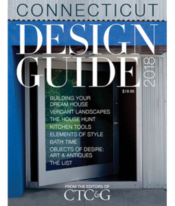 Connecticut-Design-Guide-Cover-thumb