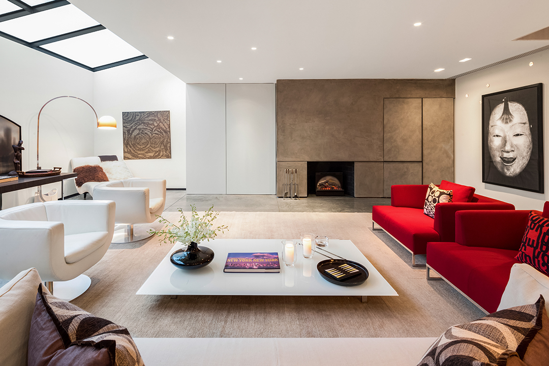 Brokers Agree That This Staging Secret Helps Move a Property Quick
