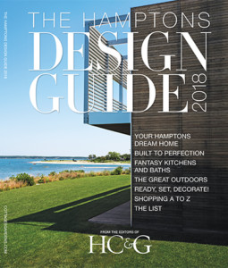 Hamptons_Design-Guide_Cover_links