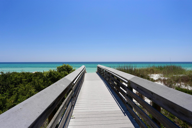 Santa Rosa Beach - 4944 County Hwy 30-A