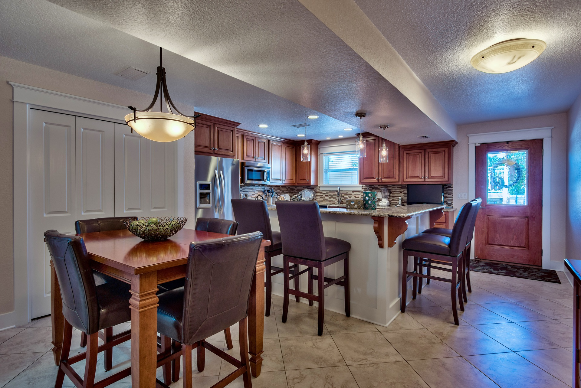 Destin - 415 Gulf Shore Drive, Unit 19