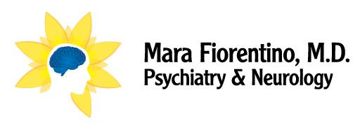 Mara Fiorentino, M.D.