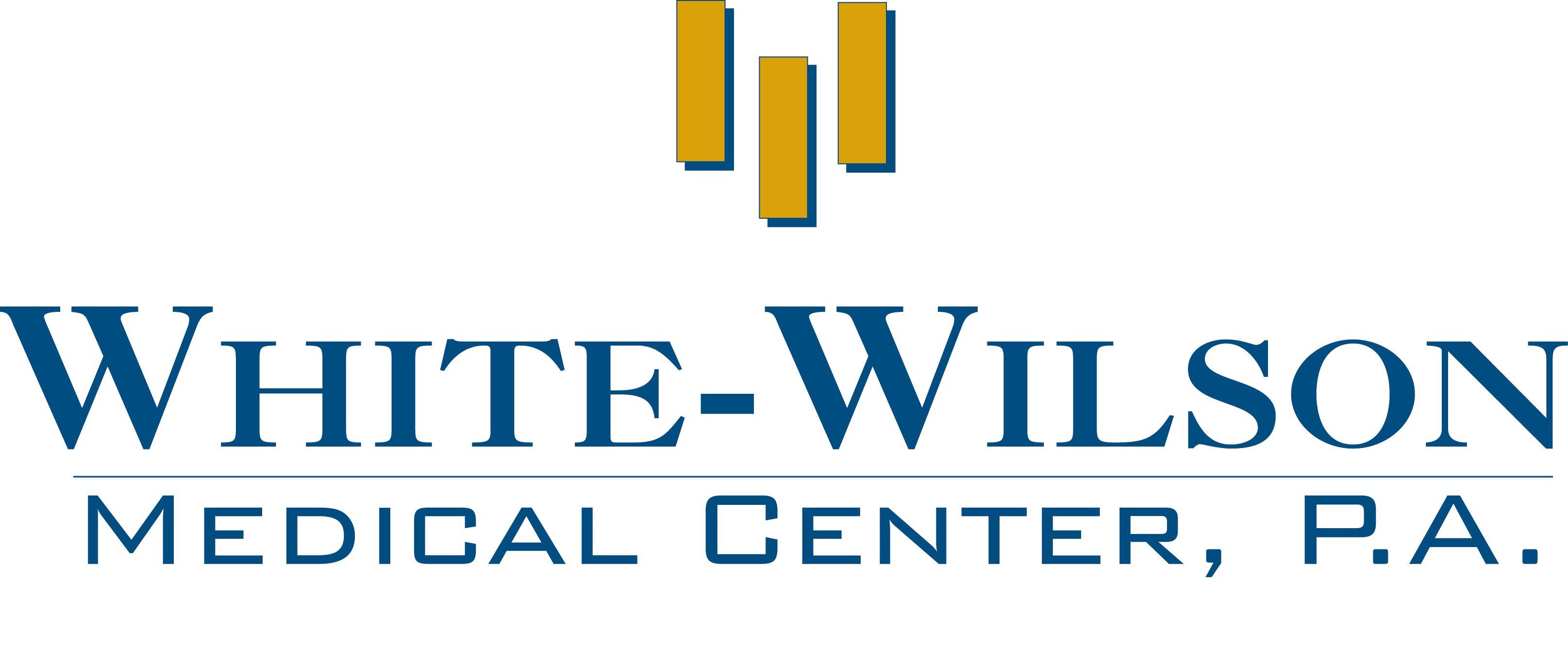 White-Wilson Medical Center