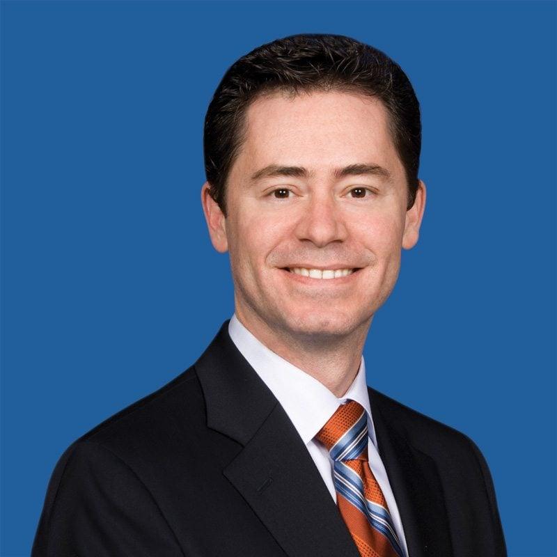 Anthony J. Leoncavallo, MD