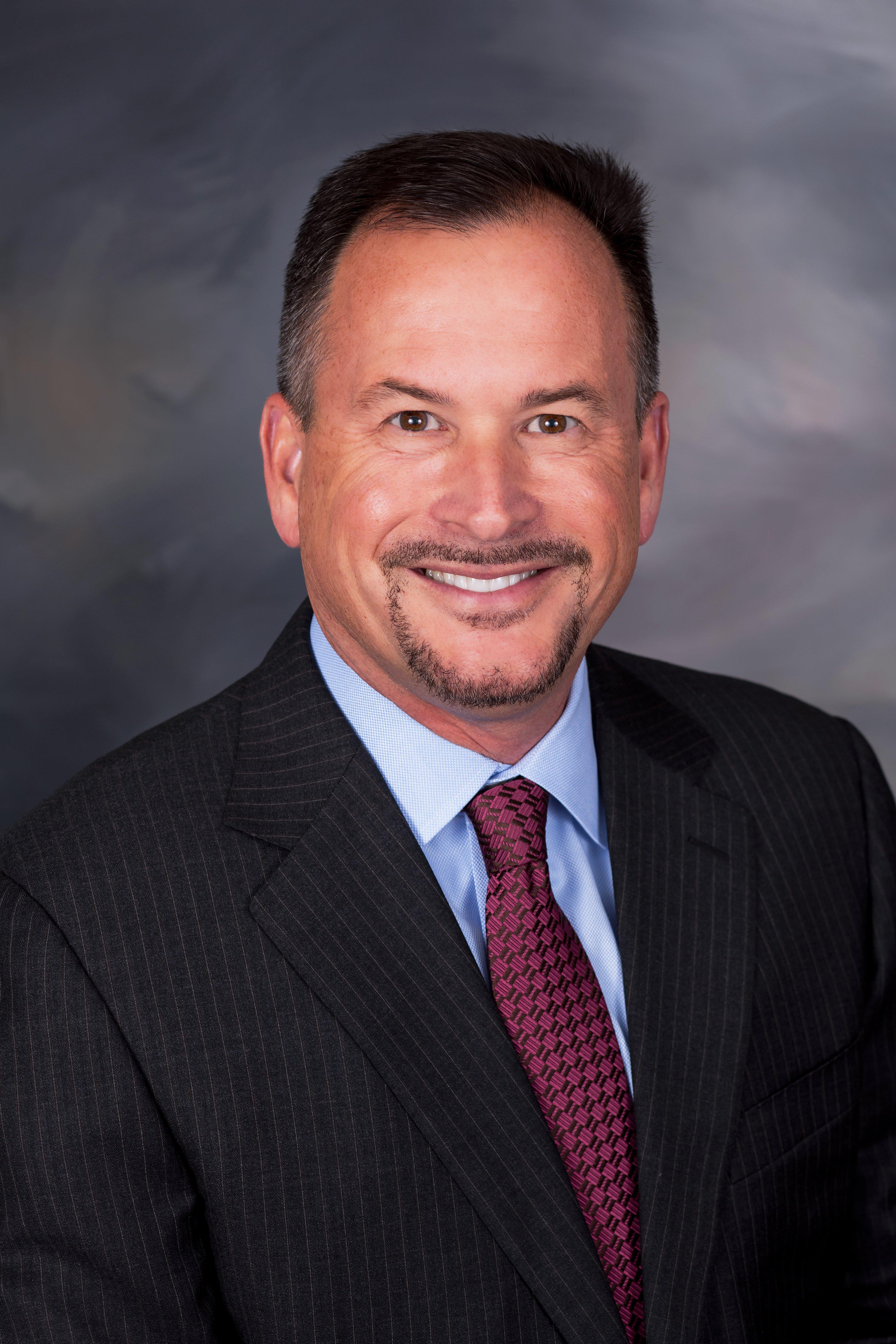 Bret L. Fisher, MD
