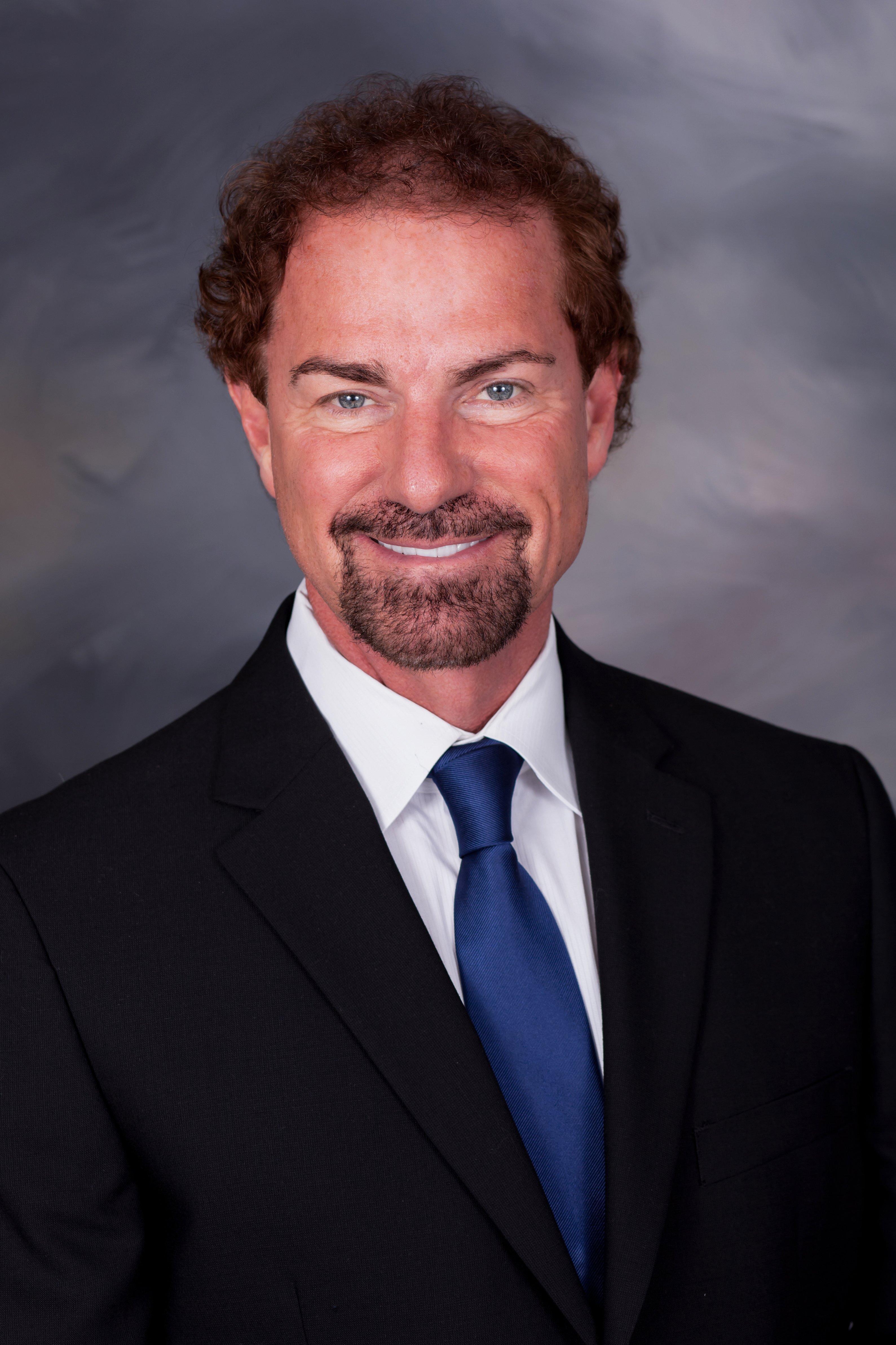 Jeffrey R. Pyne, DO