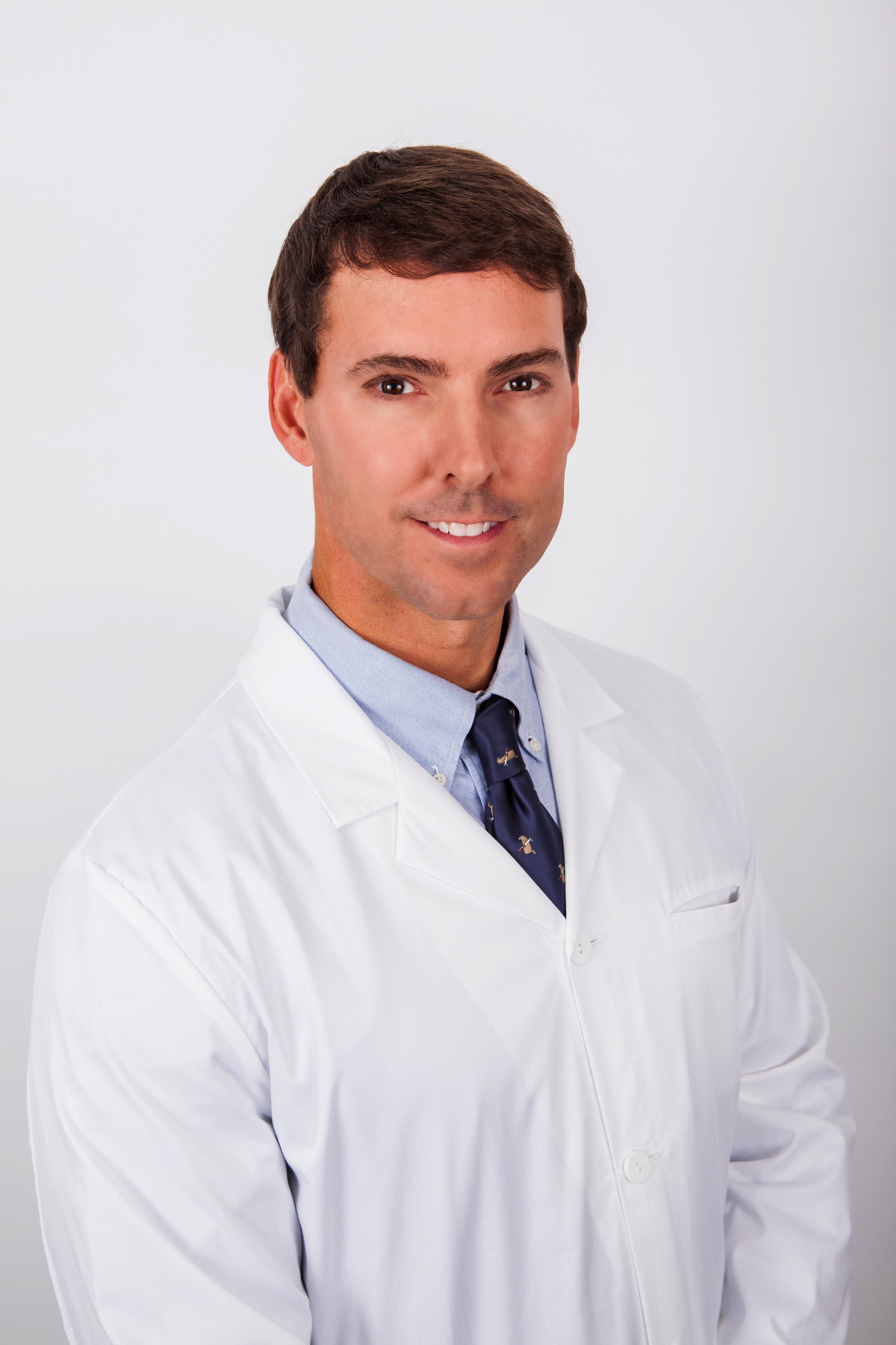 Michael A. Stickler, MD