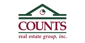 Counts Real Estate 300x152