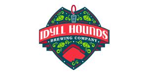 Idyll Hounds 300x152