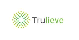 Trulieve 300x152