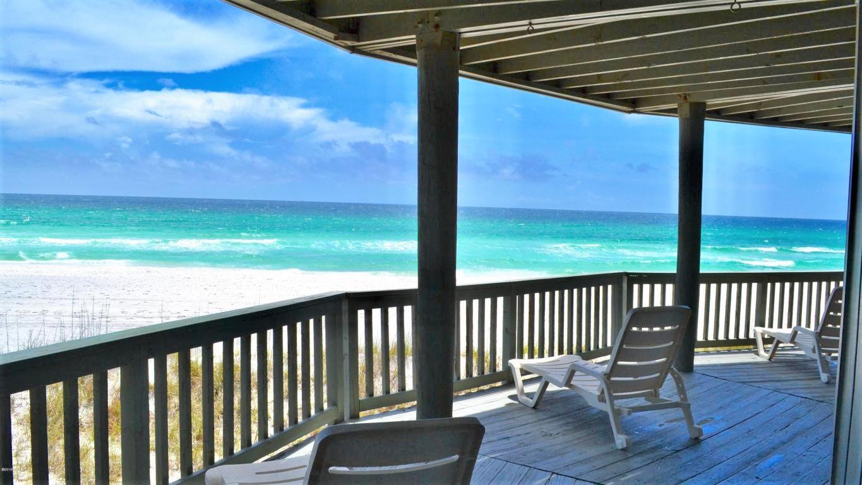 4809 Spyglass Drive, Panama City Beach, FL