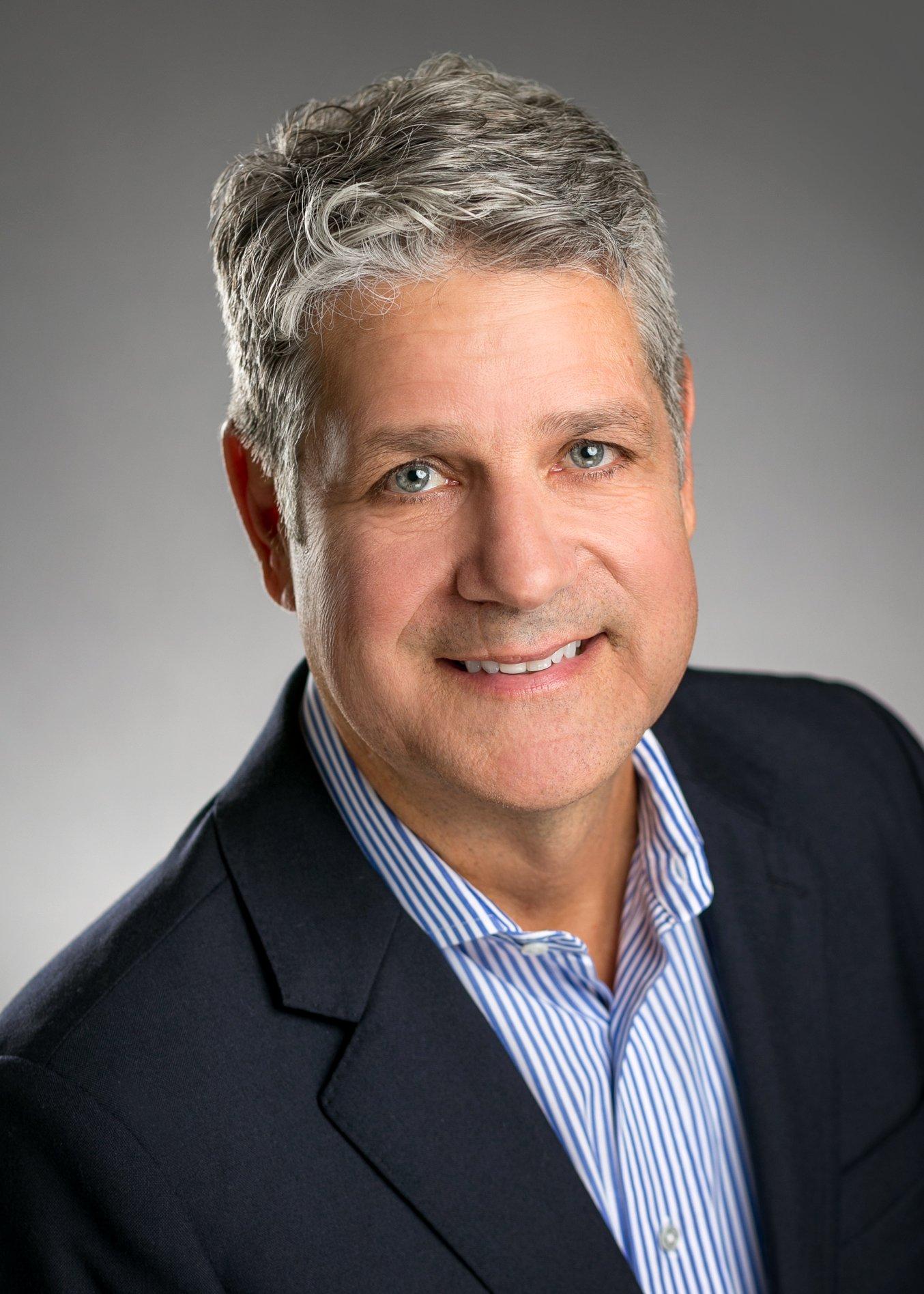 Chris Farrugia, D.D.S.