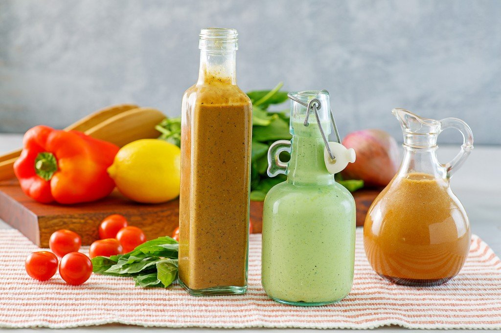 Salad Dressings Final01