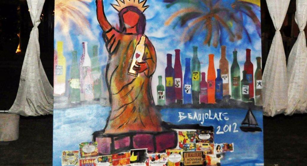 Rsz Beaujolais Art Copy 2