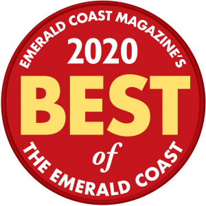 Best Of Ec Logo 2020 New