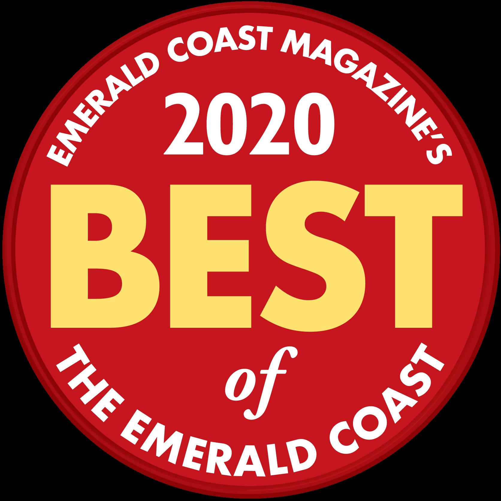 Best Of Ec Logo 2020 New