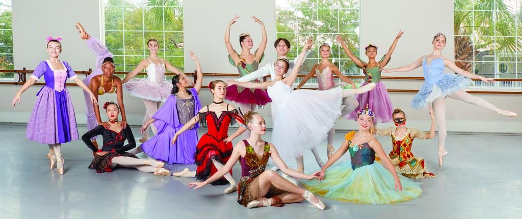 Balletcompanycrop