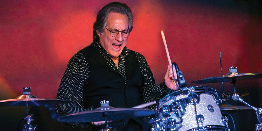 Max Weinbergs Jukebox 2 2x1 1