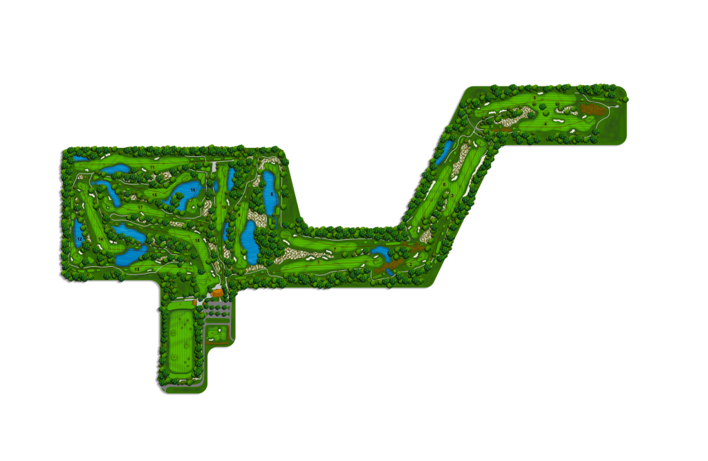 Rsz Santa Rosa Masterplan Image