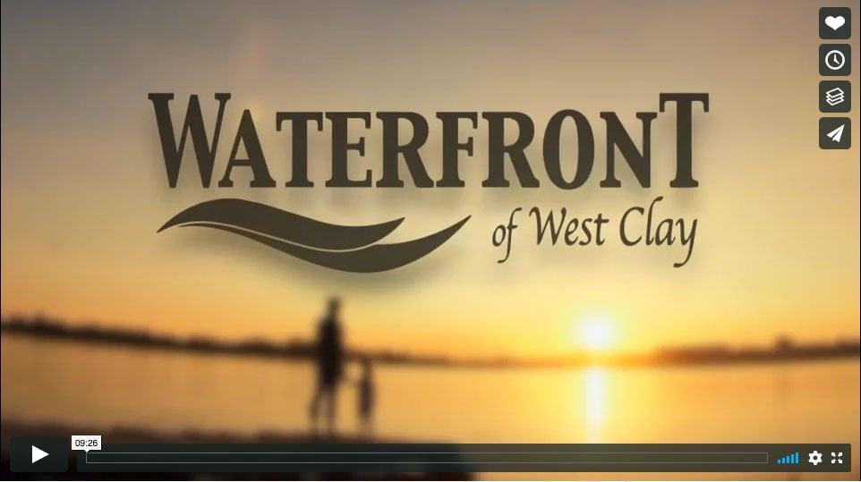 Waterfront Screenshot