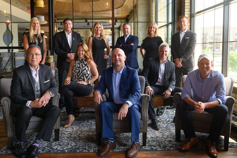 Bhhs Indiana Realty Expanded Team Cropped