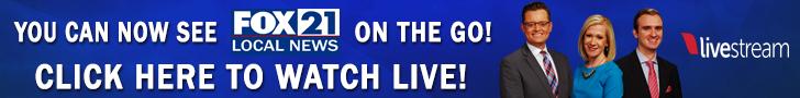 livestream-banner