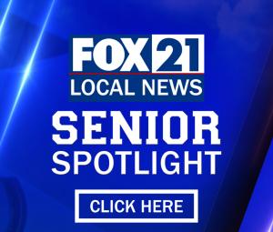 Copy Of Senior Spotlight Click Here