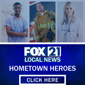 Copy Of Hometown Heroes Click Here