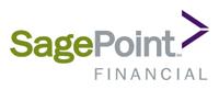 SagePointFinal