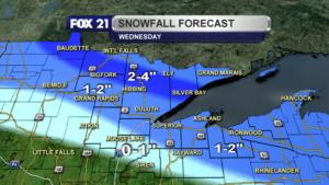 snowfall-map-1
