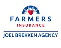 farmers-2