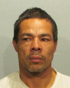 Murder suspect sentenced