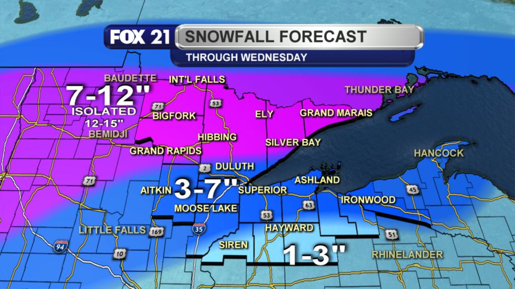 snowfall-map-total