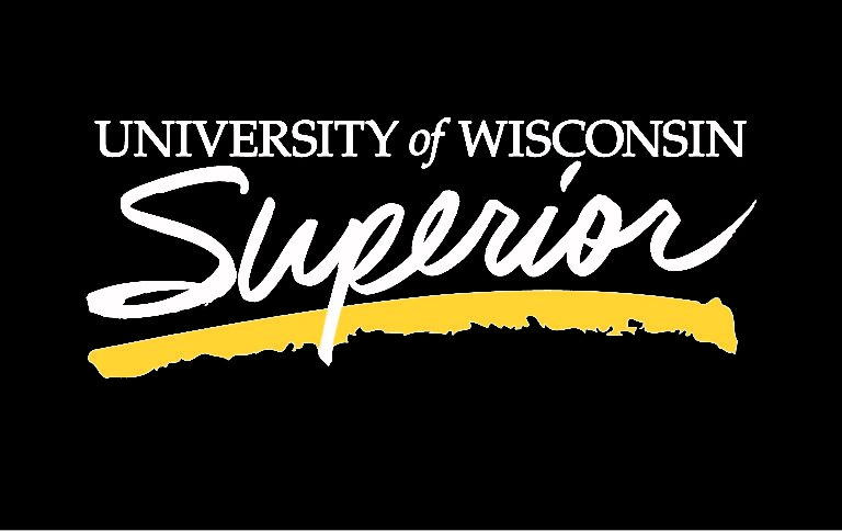essay to attend inauguration Uw-superior upward bound students to attend presidential inauguration students were selected from an essay application process.