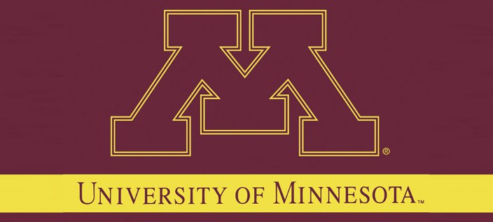 University of Minnesota Encourages Medical School Path ...