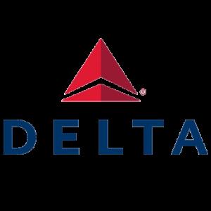 wisconsin man removed from delta flight for using bathroom