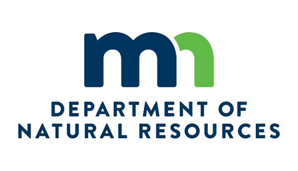 Department Natural Resources Minnesota