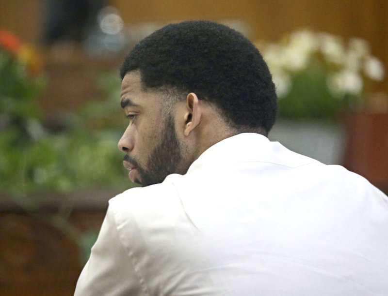 Milwaukee Jury Finds Officer Not Guilty in Shooting Death ...