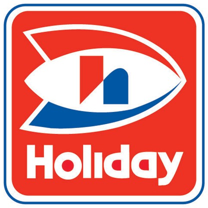 Couche-Tard Acquires Midwest Chain Holiday