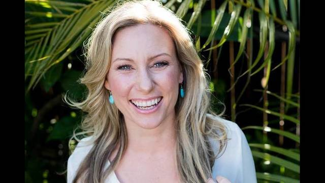 Minneapolis police shoot unarmed Australian woman who called 911 for help