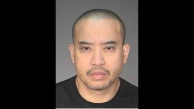 Mendota Heights homicide suspect on loose, victim ID'd