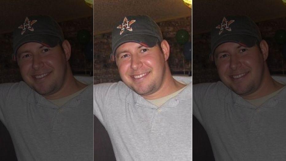 Iraq War vet in Vegas hotel helped cops locate shooter
