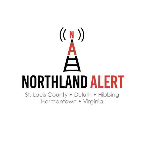 This Is An Automatic Notification Service No Subscription Required As It Sent Out Through The Countys 911 Emergency Communications Center