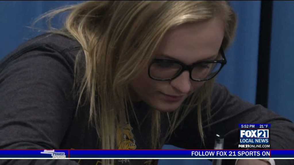 Sam Ali, Author at Fox21Online - Page 8 of 16