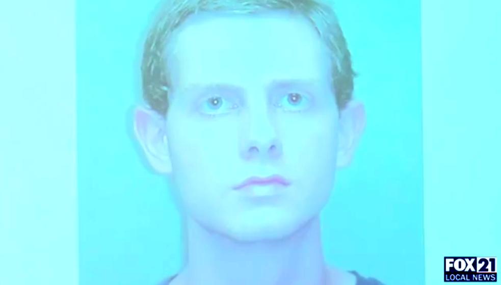 Crime Archives - Fox21Online