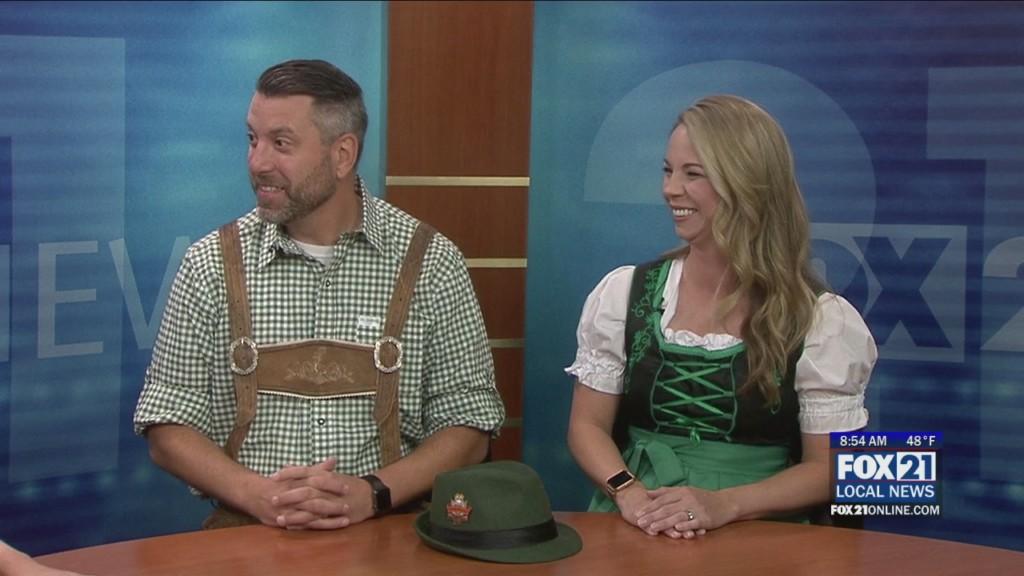 Fox21Online com - Duluth, MN, News, Weather, Sports & School