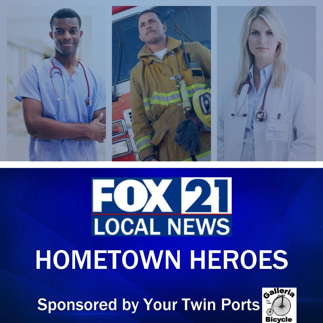 Copy Of Hometown Heroes With Sponsors (2)