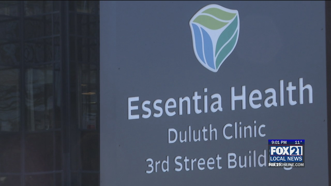 Essentia Health Extends Leave for 500 Furloughed Employees ...