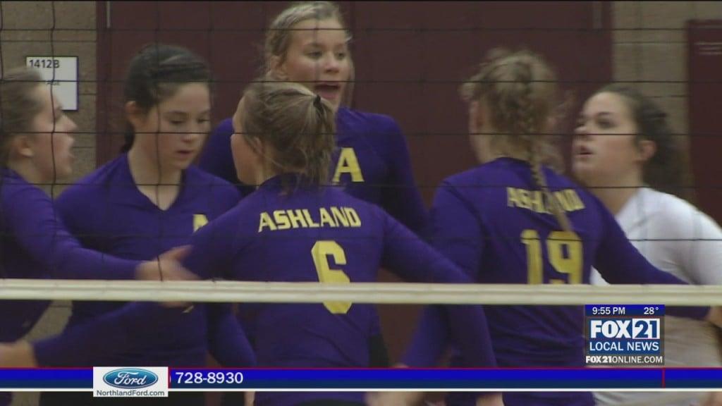 Ashland Sports