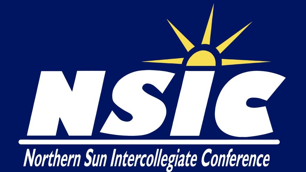 Nsic Logo 1920 1080